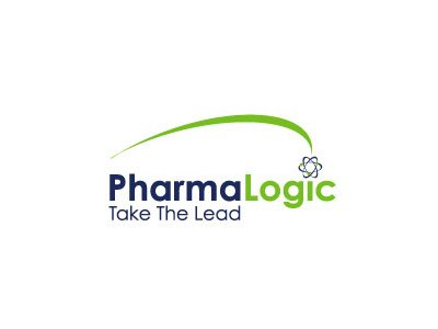 PharmaLogic Logo