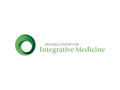 Arizona Center Integrative Medicine Logo