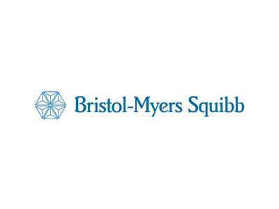 Bristol Meyers Squibb Logo
