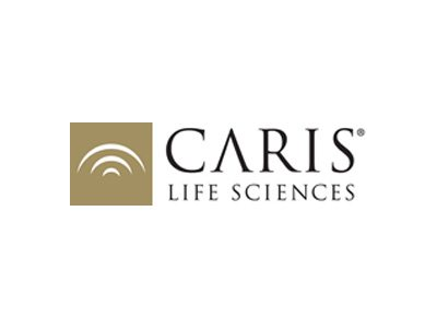 Caris Life Sciences Logo