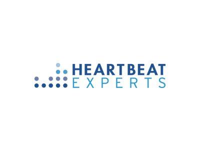 Heartbeat Experts Logo