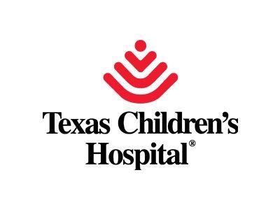 Texas Childrens Hospital Logo